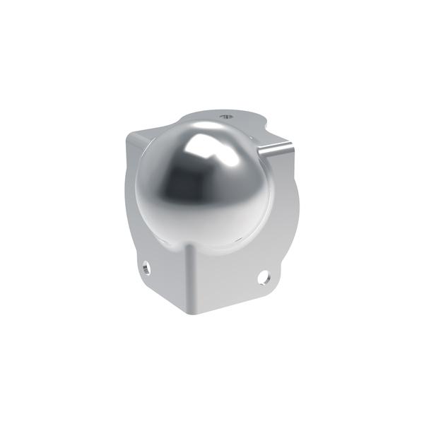C1359-pallokulma-raudalla