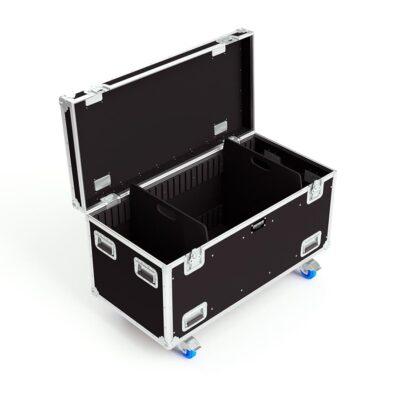 CTR-120-60-60 kaapelilaatikko