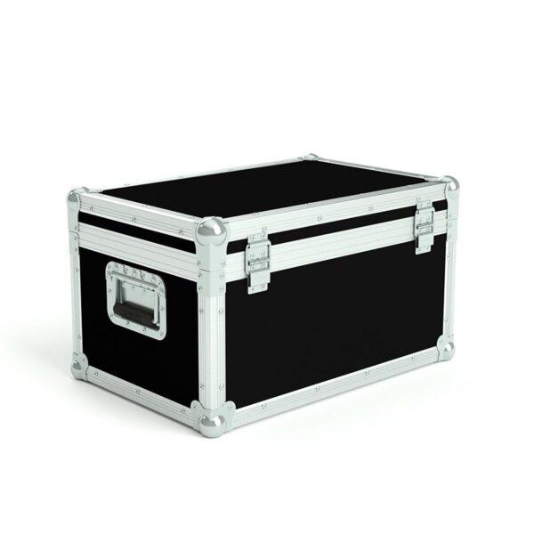 60x40x35cm laatikon saranat