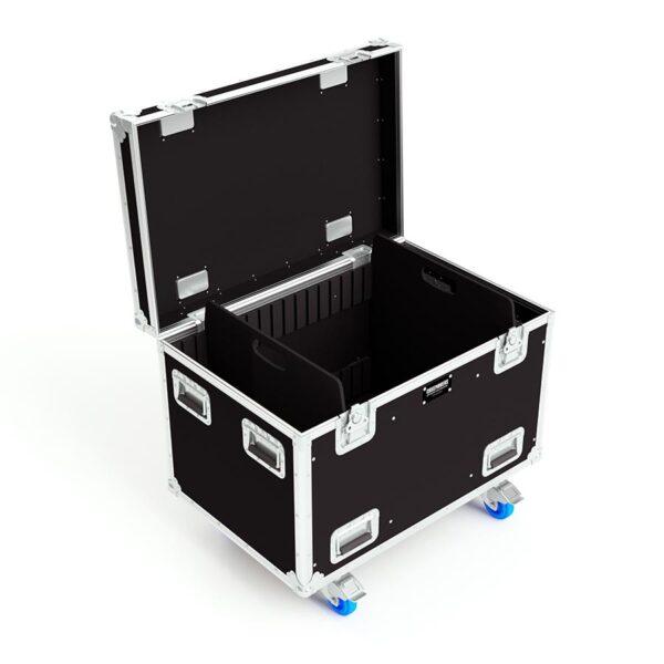 CTR-90-60-60 flight case
