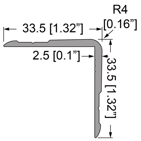 EG-0112-kulmalista-mittakuva