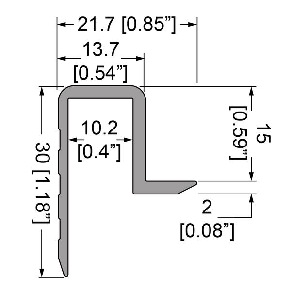 EG-0491-slam-lid-mittakuva