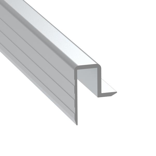 EG-0491-slam-lid