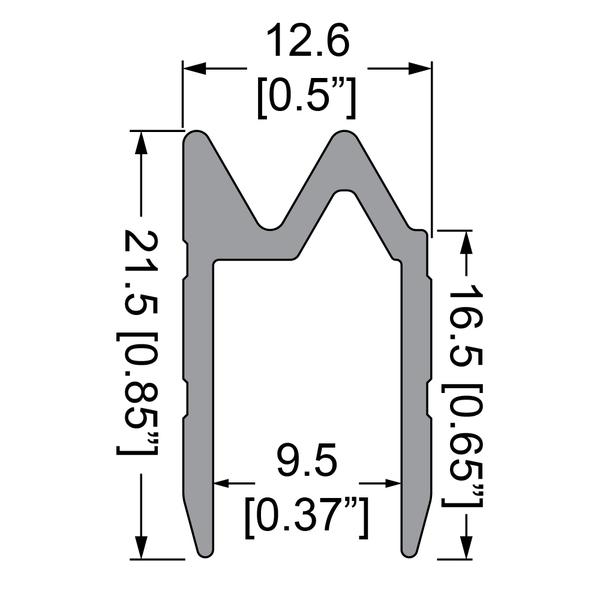 EG-0581-lukkolista-mittakuva