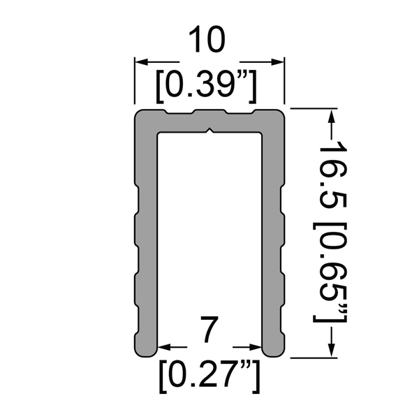 EG-0650-paatylista-mittakuva
