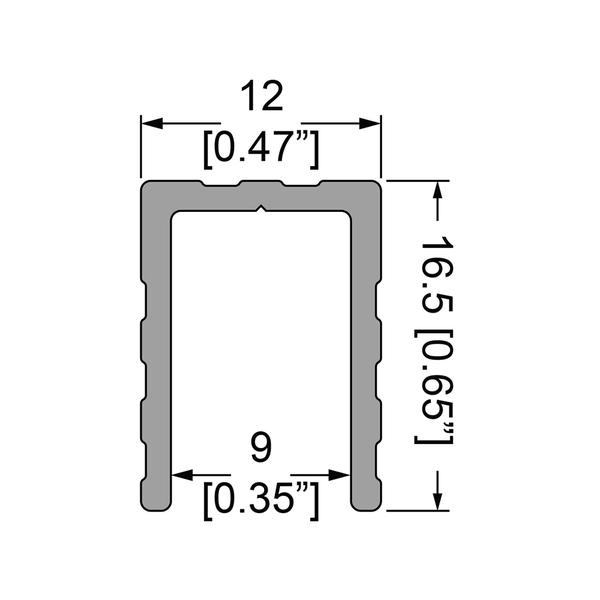 EG-0655-paatylista-mittakuva