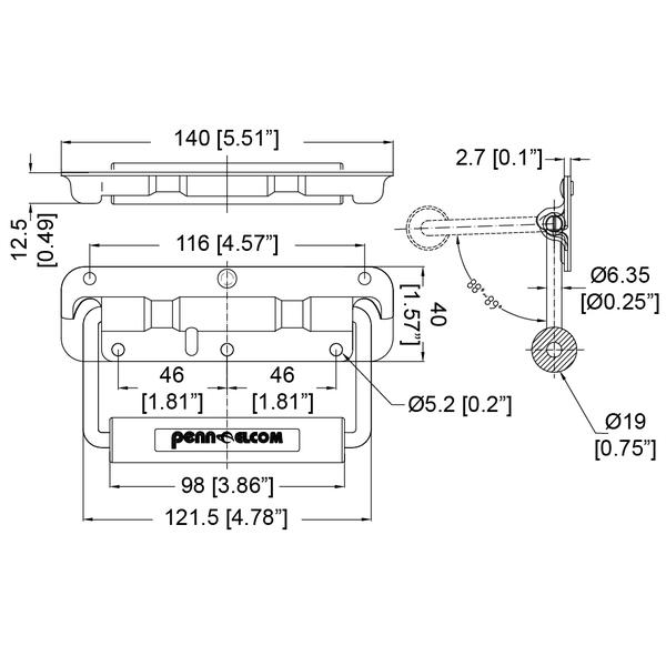 H1053-kantokahva-mittakuva