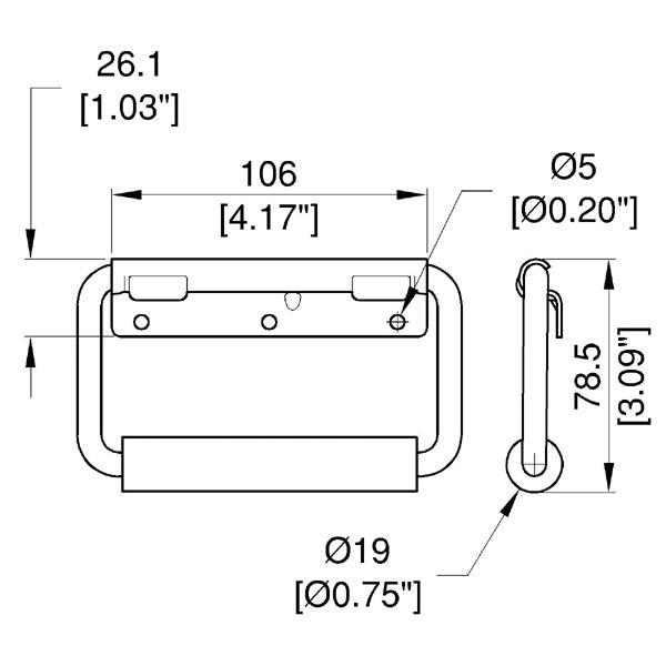 H1078-nostokahva-mittakuva