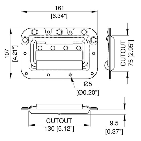 H7159-nostokahva-mittakuva