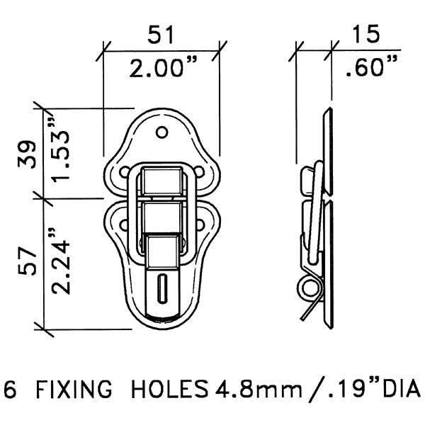 L0565-lankasuljin-tekninen-kuva