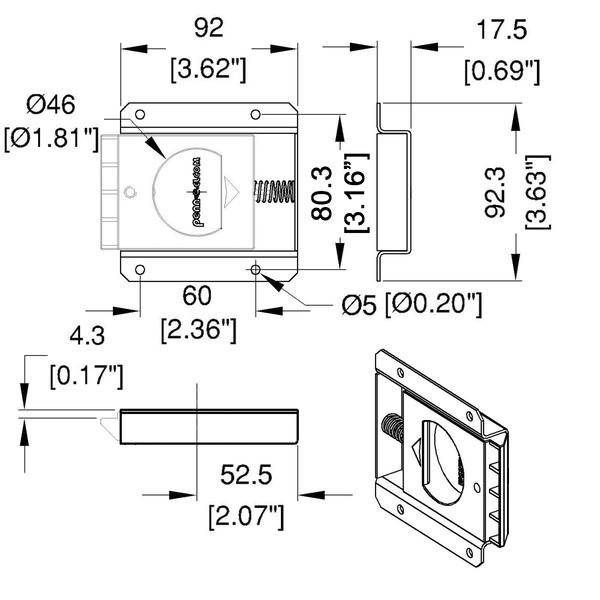 L2470-liukulukko-tekninen-kuva