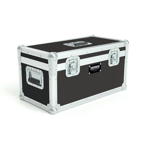CM Lite laatikko 60x30x30