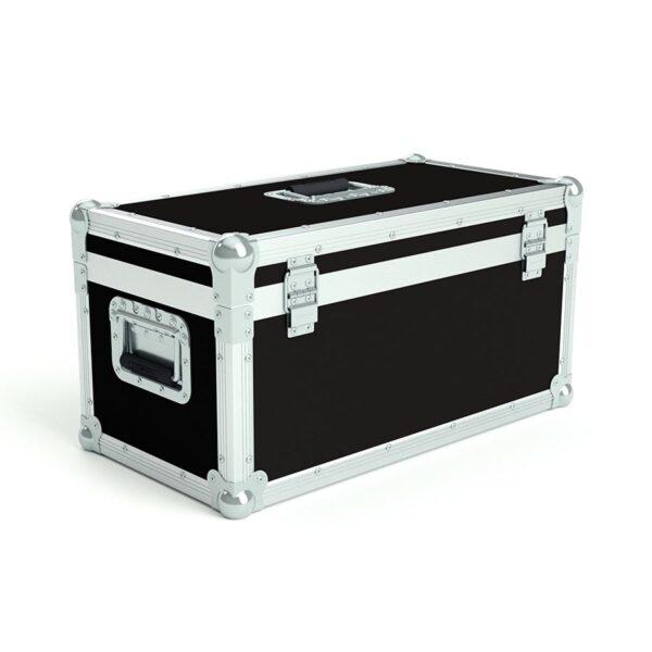 CM Lite laatikko 60x30x30cm