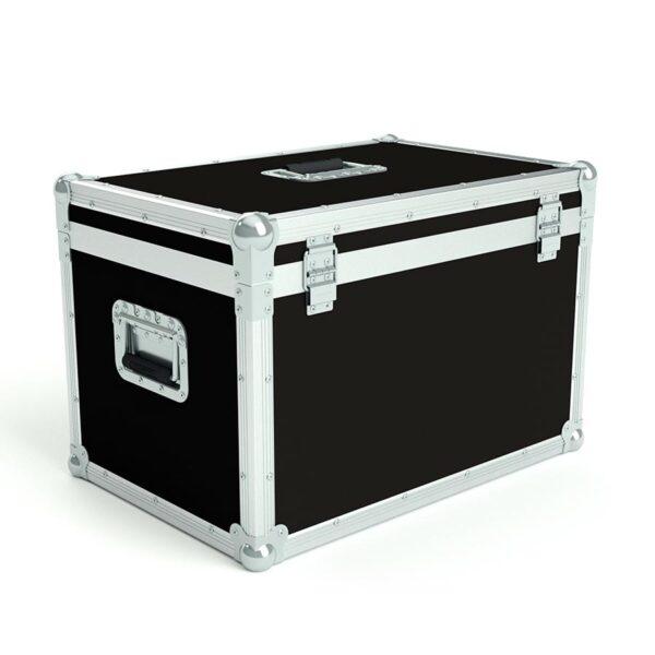 CM Lite laatikko 60x40x40cm
