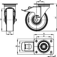 blickle-kaantopyora-poljinjarrulla-tekninen-kuva