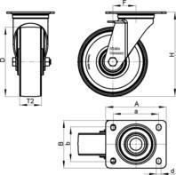 blickle-kaantopyora-tekninen-kuva