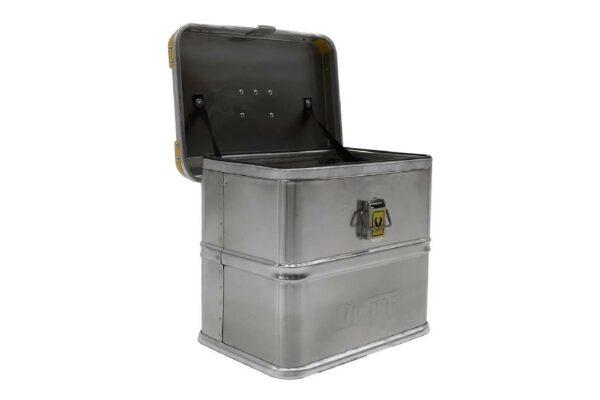 def-vik-001-alumiinilaatikko-auki