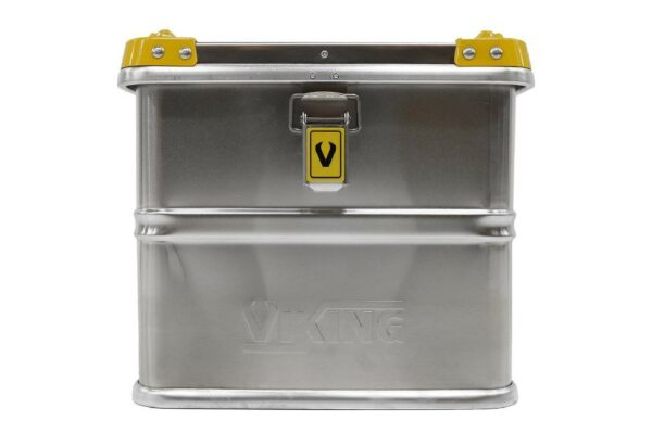 def-vik-001-alumiinilaatikko-front