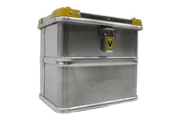 def-vik-001-alumiinilaatikko-kiinni
