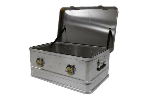 def-vik-003-alumiinilaatikko-auki