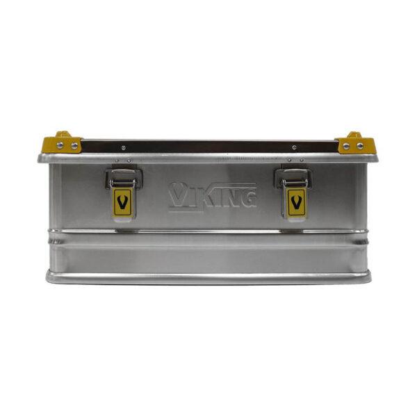 def-vik-003-alumiinilaatikko-edesta