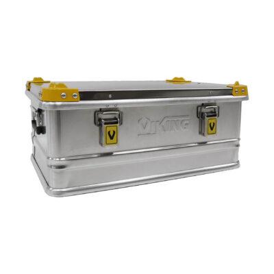 def-vik-003-alumiinilaatikko-suljettu