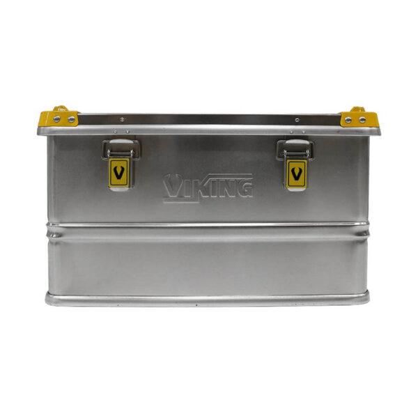 def-vik-004-alumiinilaatikko-edesta