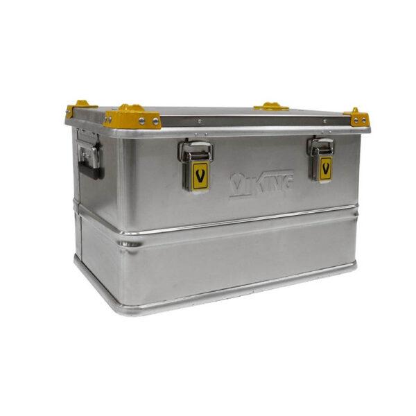 def-vik-004-alumiinilaatikko-kiinni