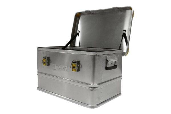 def-vik-004-alumiinilaatikko-open