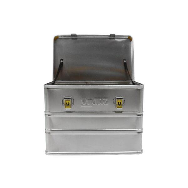 def-vik-005-alumiinilaatikko-avattu