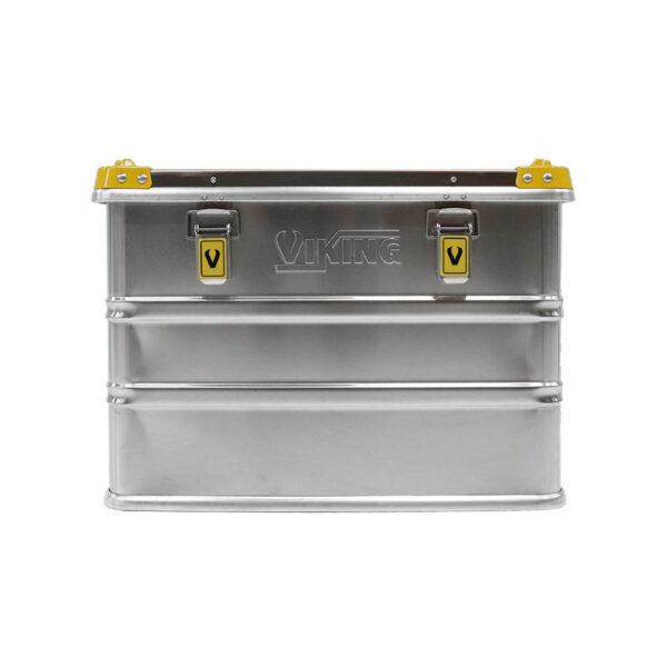 def-vik-005-alumiinilaatikko-edesta