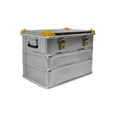 def-vik-005-alumiinilaatikko-kiinni