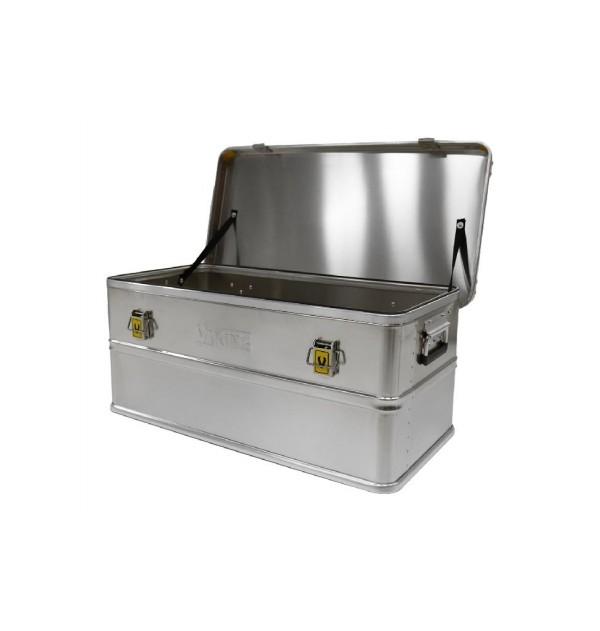 def-vik-009-alumiinilaatikko-avattu