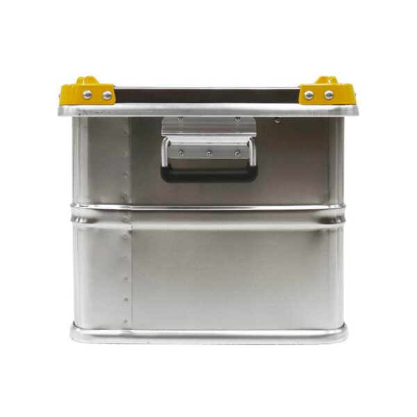 def-vik-009-alumiinilaatikko-paaty