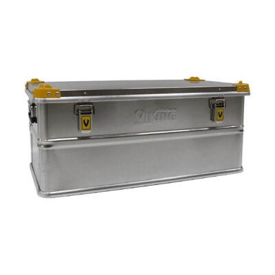 def-vik-009-alumiinilaatikko-suljettu