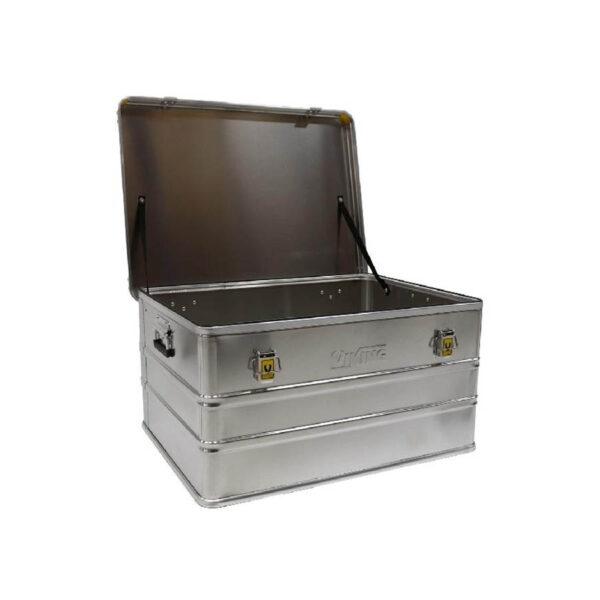 def-vik-010-alumiinilaatikko-auki