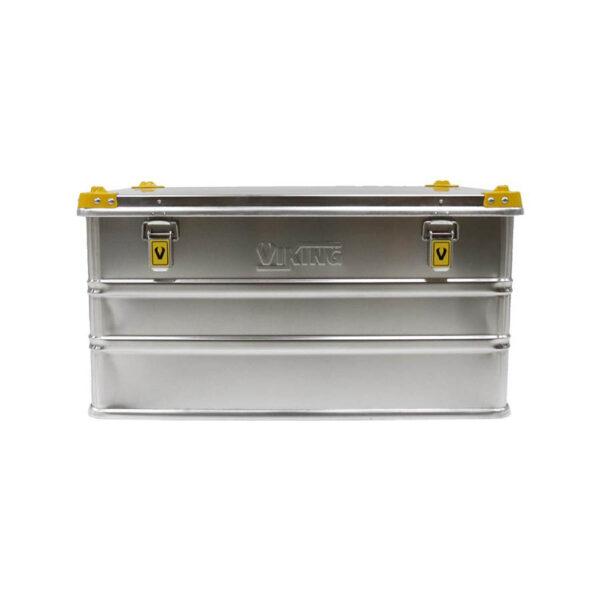 def-vik-010-alumiinilaatikko-front