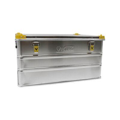 def-vik-010-alumiinilaatikko-kiinni