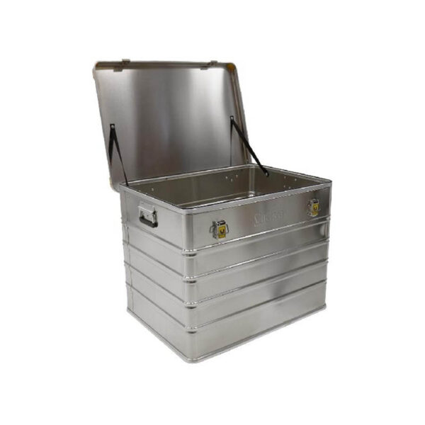 def-vik-011-alumiinilaatikko-auki