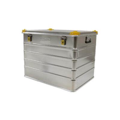 def-vik-011-alumiinilaatikko-kiinni