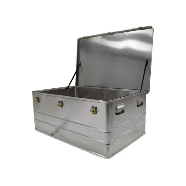 def-vik-012-alumiinilaatikko-auki
