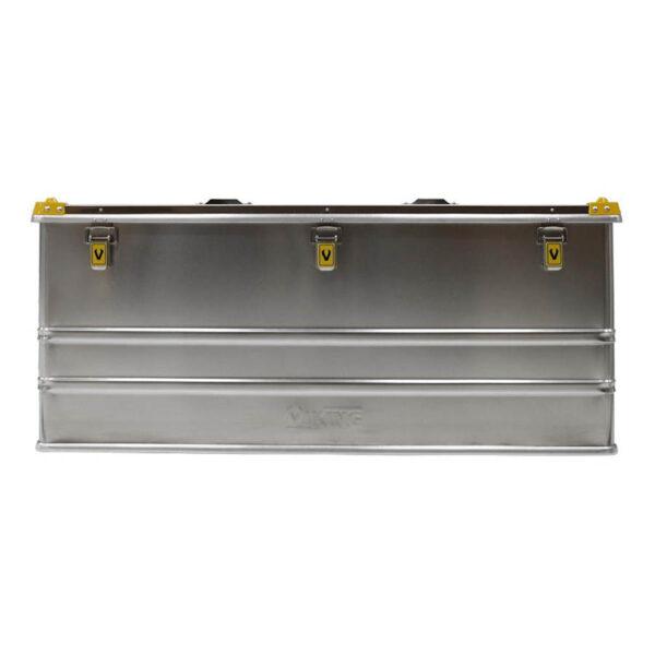 def-vik-012-alumiinilaatikko-front