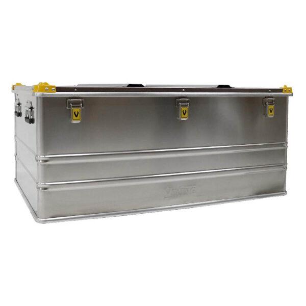def-vik-012-alumiinilaatikko-kiinni