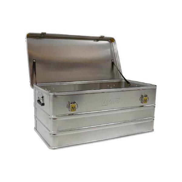 def-vik-015-alumiinilaatikko-auki