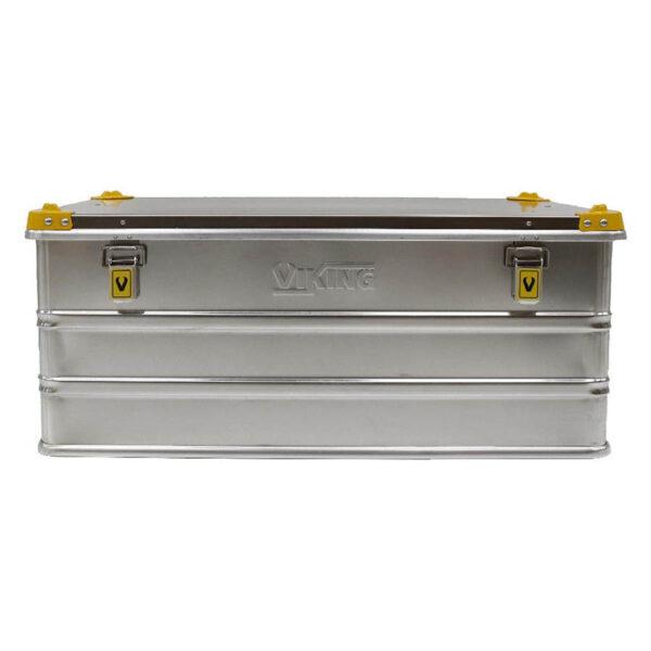 def-vik-015-alumiinilaatikko-front