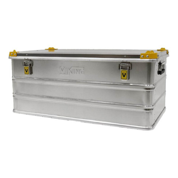 def-vik-015-alumiinilaatikko-suljettu