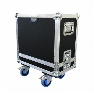 kitaravahvistimen-kuljetuslaatikko