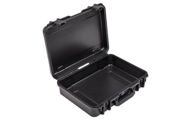SKB 3i-1813-5 muovilaatikko