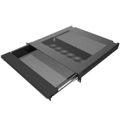 Ex-6301 laptop vetolaatikko