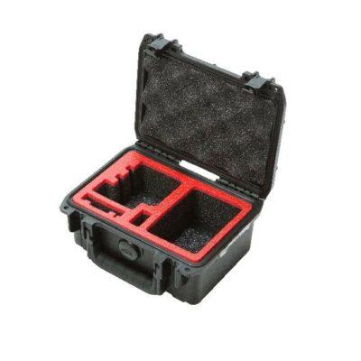 3i-0705-3-gp1 GoPro Hero kuljetuslaukku